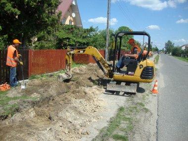 Construction (Poland)