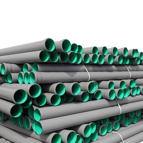 Трубы для внутренней канализации из ПП